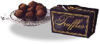 Image: truffles